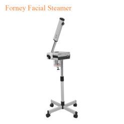 Forney Facial Steamer