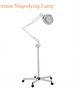 Fortuna Magnifying Lamp – 39 inches