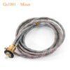 Dây Nước Nóng/Lạnh – Gs1001 – Mixer