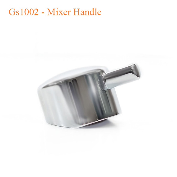 Gs1002 – Mixer Handle