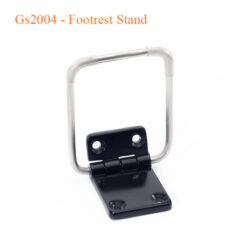 Gs2004 – Footrest Stand