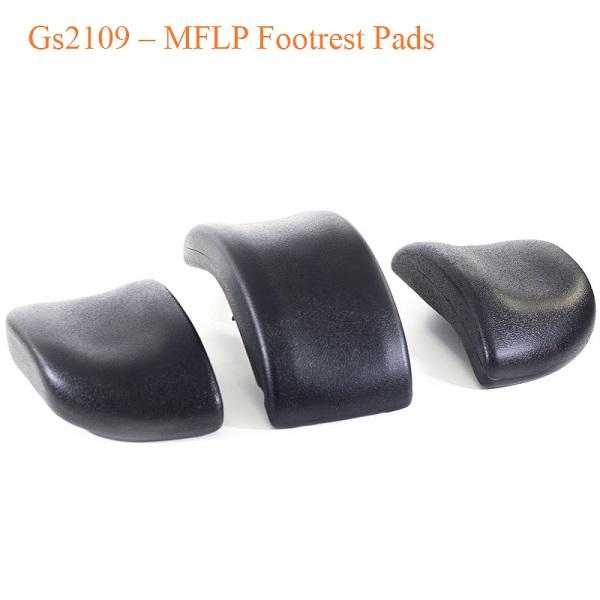 Đệm Gác Chân MFLP Gs2109