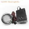 Gs3300 – Mood Light Kit