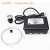 Gs4000 – Control Box Kit without Timer 100x100 - Gs4000 – Control Box Kit without Timer