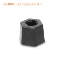 Gs4006 – Compressor Nut