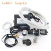 Gs1000 – Standard Faucet Kit