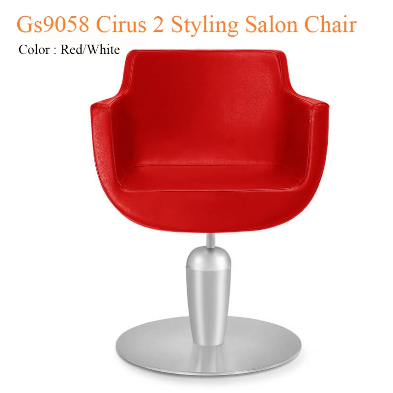 Gs9058 Cirus 2 Styling Salon Chair