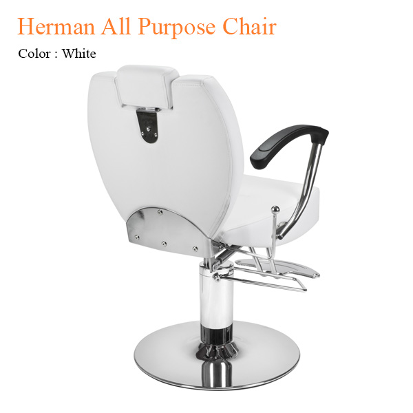 Herman All Purpose Chair – 42 inches