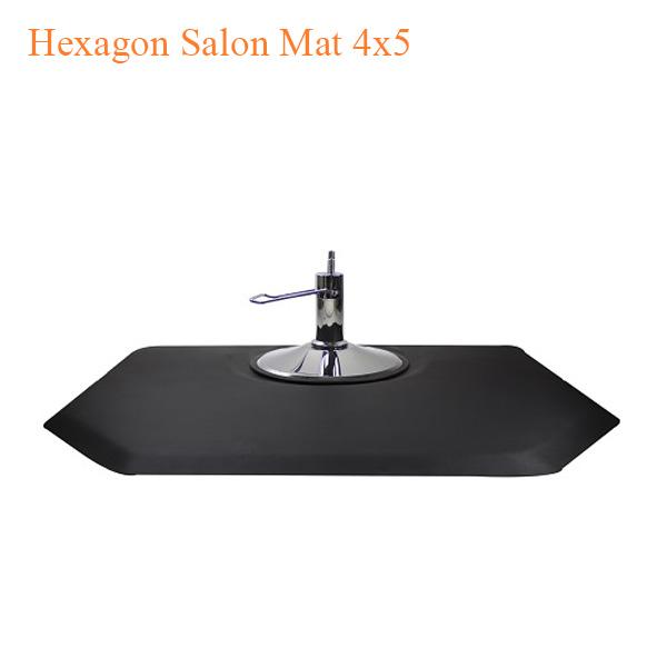 Đế Chân Ghế Hexagon 4×5