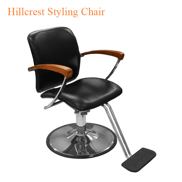 Hillcrest Styling Chair – 38 inches