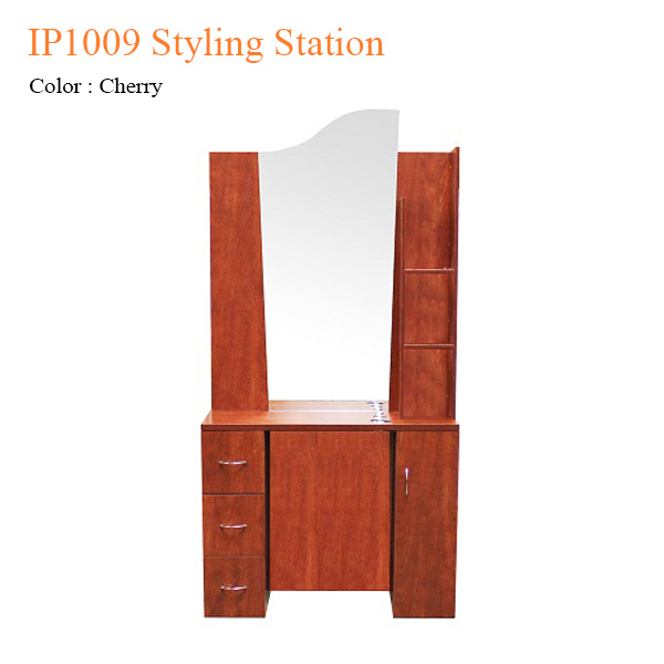 IP1009 Styling Station – 78 inches