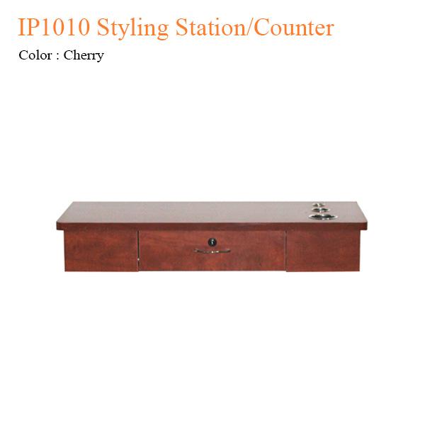 Mặt Bàn Tạo Kiểu Tóc IP1010 – 36 Inches