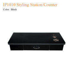 IP1010 Styling Station_Counter – 36 inches