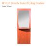 Bàn Tạo Kiểu Tóc Với Mặt Đá Cẩm Thạch IP1014  – 75 Inches