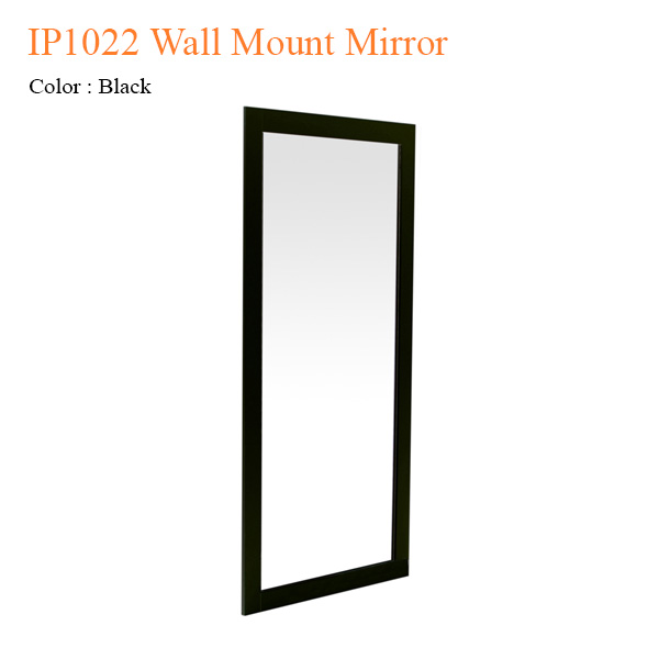 IP1022 Wall Mount Mirror – 76 inches