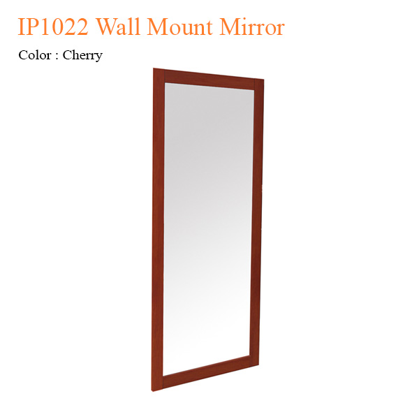 Gương Treo Tường IP1022 – 76 Inches