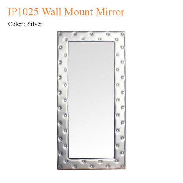 Gương Treo Tường IP1025 – 76 Inches