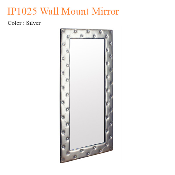 IP1025 Wall Mount Mirror – 76 inches