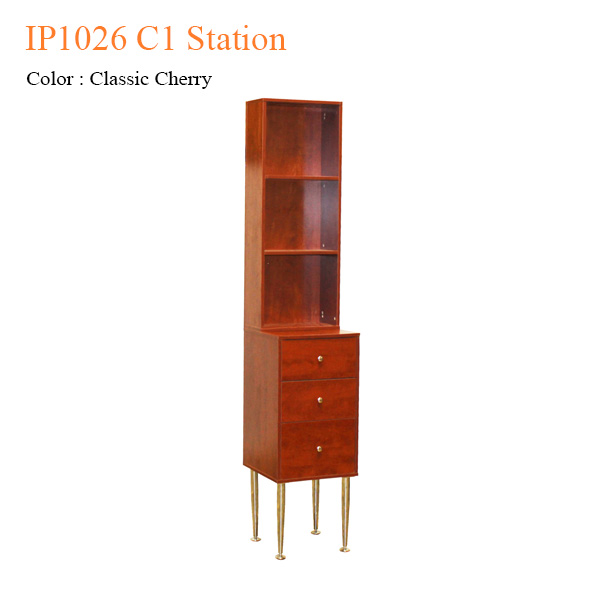 IP1026 C1 Station – 81 inches