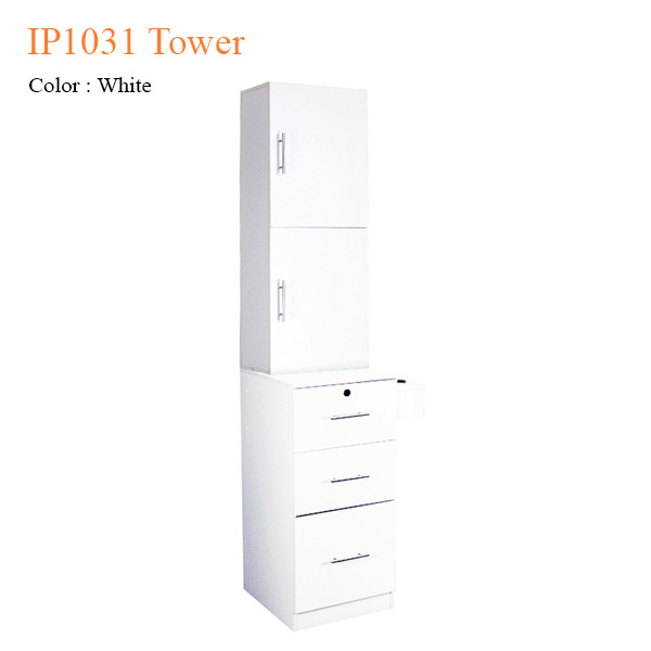 Tủ IP1031 – 78 Inches