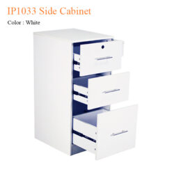 IP1033 Side Cabinet – 36 inches