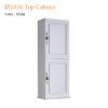 IP1036 Top Cabinet
