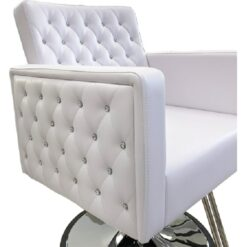 IP1038 Styling Chair – 26 inches