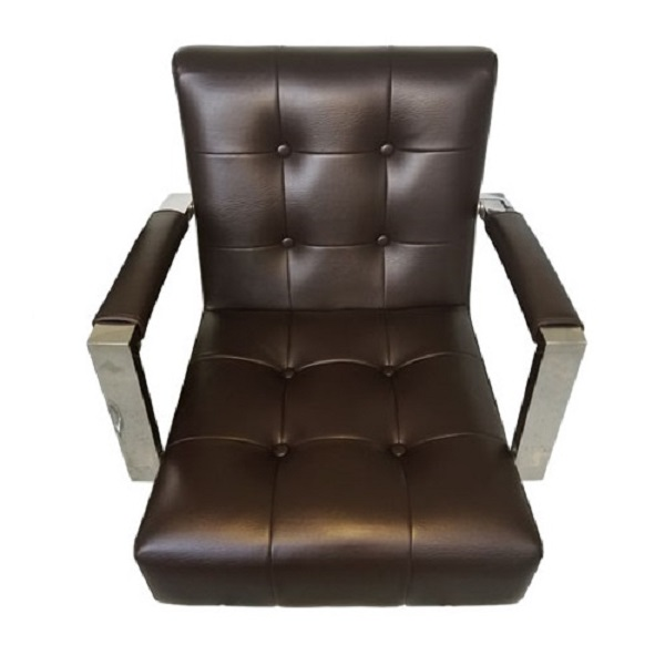 IP1039 Styling Chair – 25 inches