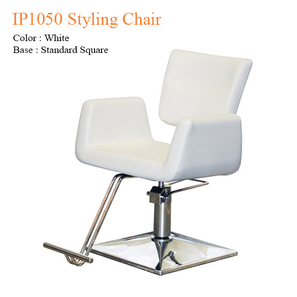 IP1050 Styling Chair – 27 inches