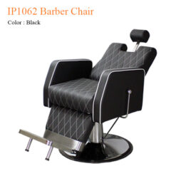 IP1062 Barber Chair – 40 inches