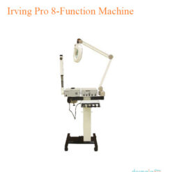 Irving Pro 8-Function Machine – 36 inches