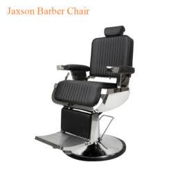 Jaxson Barber Chair – 27 inches