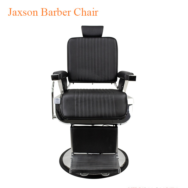 Jaxson Barber Chair – 27 inches
