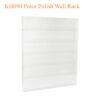 KH090 Piece Polish Wall Rack 100x100 - KH090 Piece Polish Wall Rack
