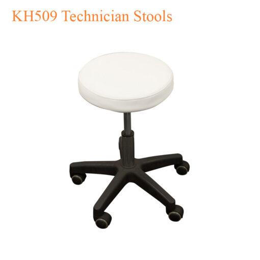 KH509 Technician Stools
