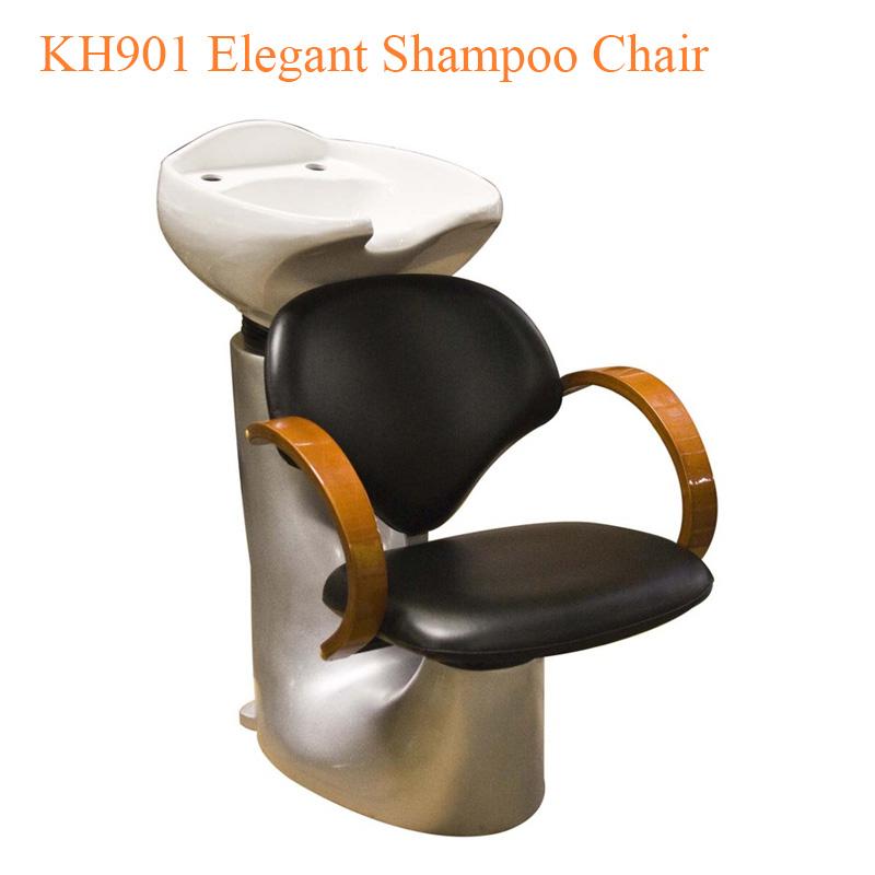 Ghế Gội Đầu KH901 Elegant
