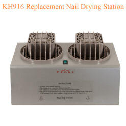 KH916 Replacement Nail Drying Station Sensor Unit 247x247 - Top Selling