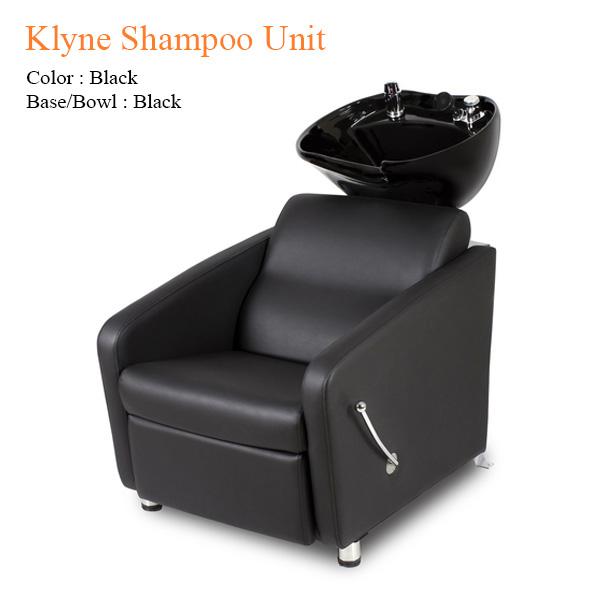 Klyne Shampoo Unit – 48 inches