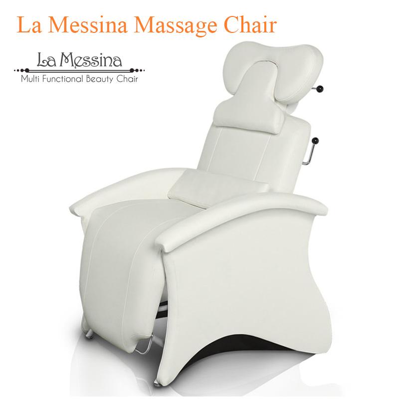 La Messina Massage Chair – 74 inches