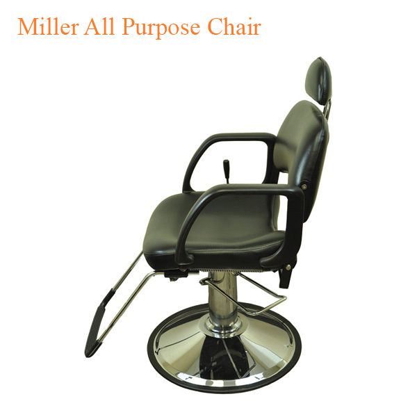 Miller All Purpose Chair – 42 inches