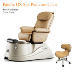 Pacific DS Luxury Spa Pedicure Chair – High Quality with American Made 01 247x247 - Equipment nail salon furniture manicure pedicure