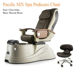 Pacific MX Luxury Spa Pedicure Chair – High Quality with American Made 01 247x247 - Equipment nail salon furniture manicure pedicure