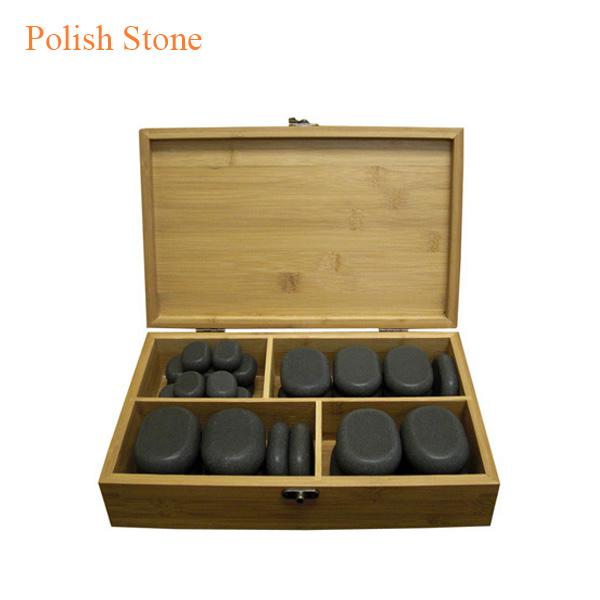 Đá Mát-Xa Polish – 36pcs