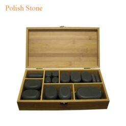 Polish Stone – 45pcs