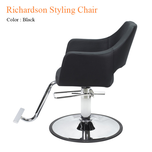Richardson Styling Chair – 39 inches