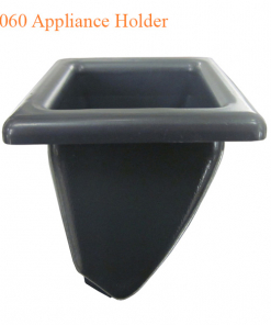 T060 Appliance Holder