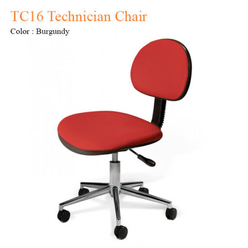 TC16 Technician Chair – 33 inches