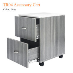TR04 Accessory Cart 0 247x247 - Top Selling