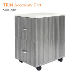 TR04 Accessory Cart 247x247 - Top Selling
