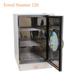 Towel Steamer 120 – 27 inches